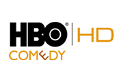 HBO Comedy HD