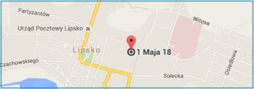 mapa_03